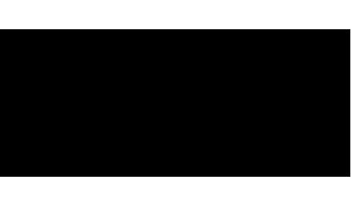 Semab