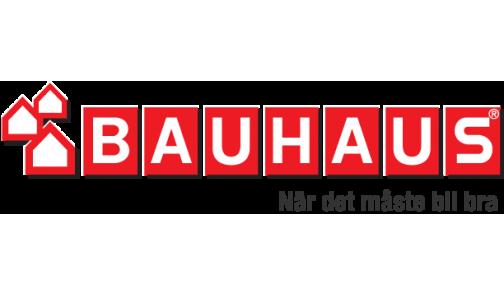 Bauhaus Solna