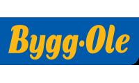 Byggole