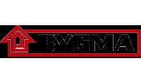Bygma