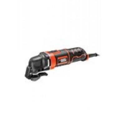 Multiverktyg Black & Decker MT300KA-QS