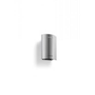 Vägglampa myGarden Sundog Inox Philips Rostfritt stål
