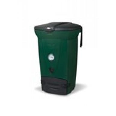 Snabbkompostor 220 eco Biolan Grön