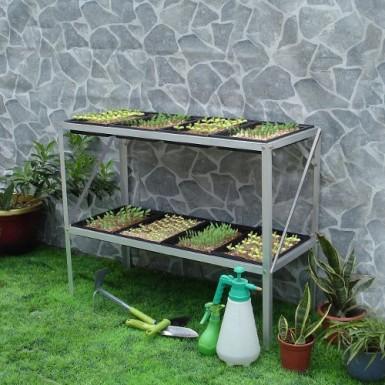 Växthusbord