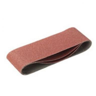 1220x150 mm Slipband Holzmann