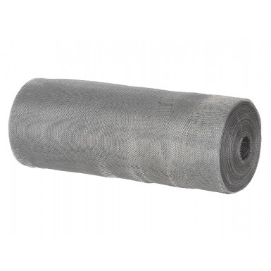 Aluminiumtrådduk