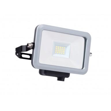 Arbejdslampe LED 10 watt IP65