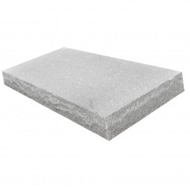 Entréplan Granit Pearl Grey Rektangulär