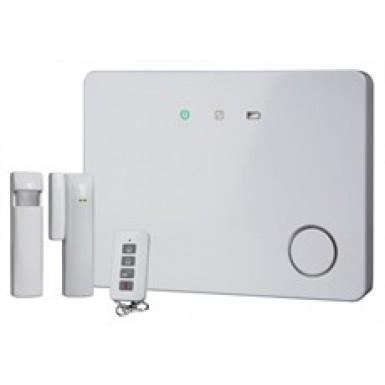 10.016.58 Smartwares Hemlarm SWHA700IP Alarm kit
