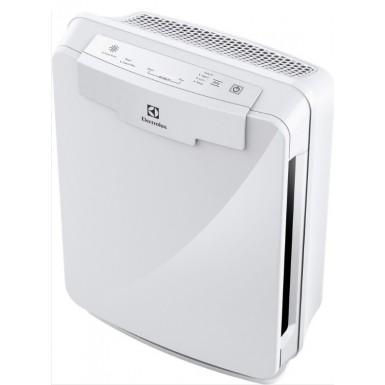 Luftrenare Electrolux 910002404 EAP150