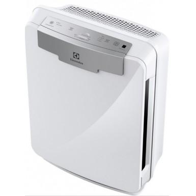 Luftrenare Electrolux 910002406 EAP300