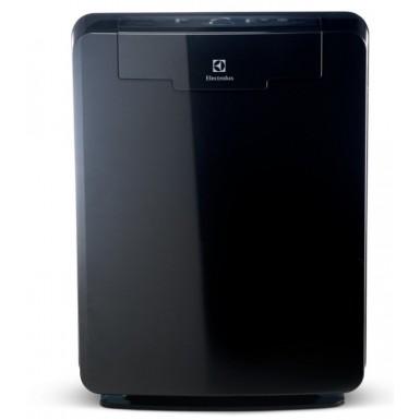 Luftrenare Electrolux 910002408 EAP450