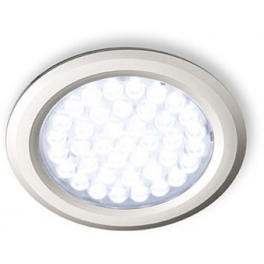 Beslag Design Atlas LED-spot