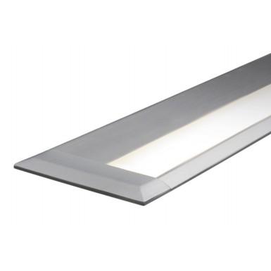 Beslag Design Bänk och skåpsbelysning LD8010-EF