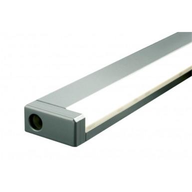 Beslag Design Bänk och skåpsbelysning LD8010-A
