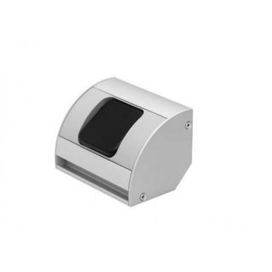 Beslag Design Corner Multi - strömbrytare