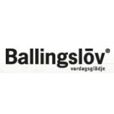 Ballingslöv Luckdämpare