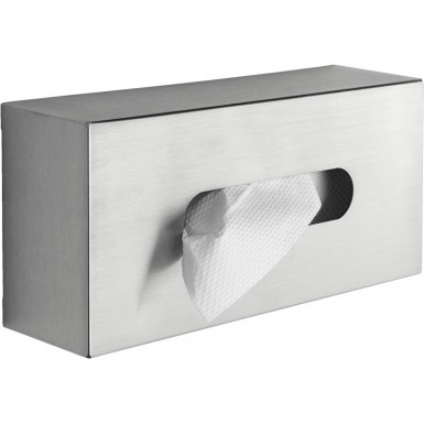 Beslag Design 60247 Servettbox Cool-Line CL247
