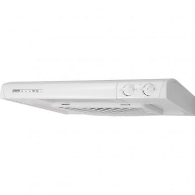 Franke Alliancefläkt 240-10 Safe 60 cm Safety System Lägenhet