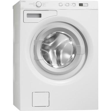 Asko Frontmatad Tvättmaskin W6444WNOR