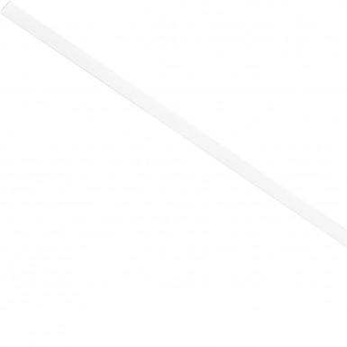 Beslag Design Bländskydd LD8104