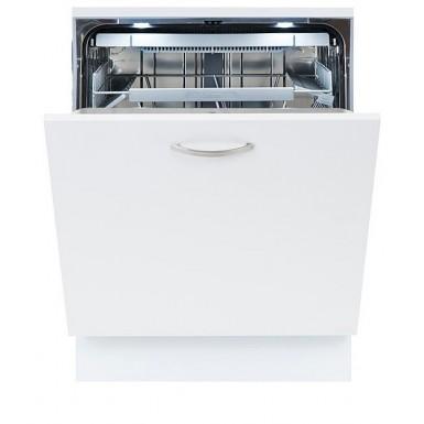 Cylinda Diskmaskin DM 8330 FI