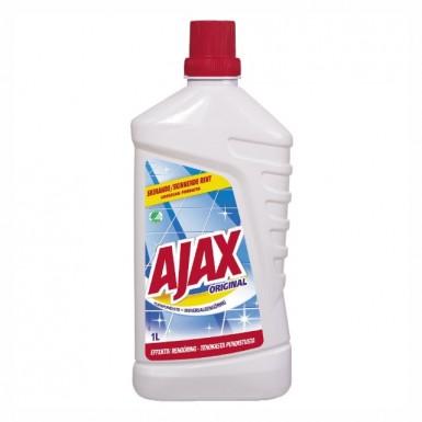 Allrengöring Ajax Original 1L