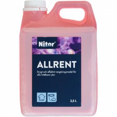 Allrent Nitor 2.5L (5)
