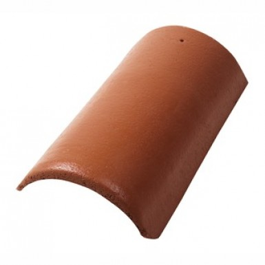 Nockpanna Protector 2.0 Brun