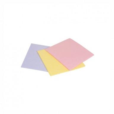 Alltorkduk Sorterade Färger 3-Pack
