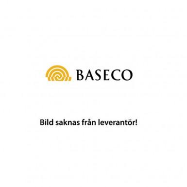 Betongborr Baseco