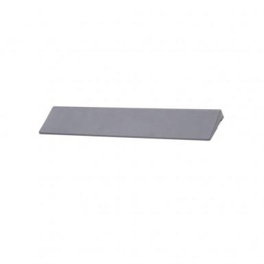 Kantlist Bergo Royal Stone Grey
