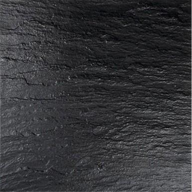Klinker Arredo Ardesia Svart 15x15