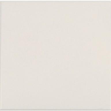 Klinker Unicolor Ivory 98x98 mm