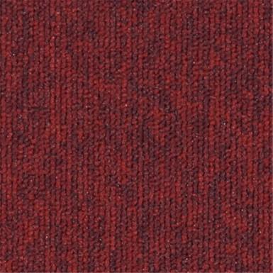 Textilplatta Interface New Horizons II Amaryllis