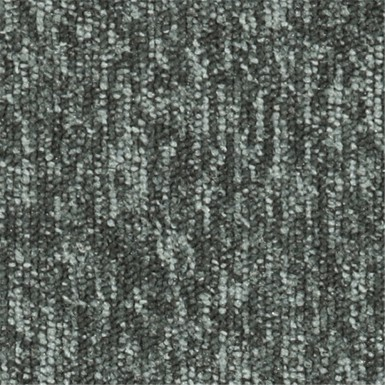Textilplatta Interface New Horizons II Ash