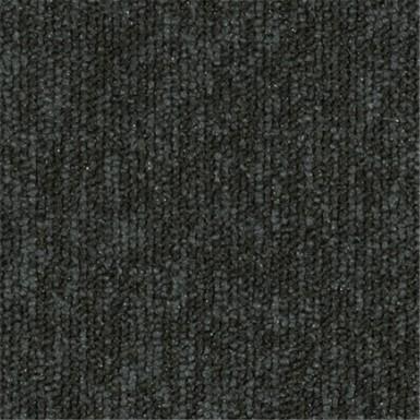 Textilplatta Interface New Horizons II Carbon