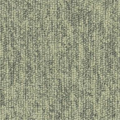 Textilplatta Interface New Horizons II Chameleon