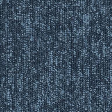 Textilplatta Interface New Horizons II Marine
