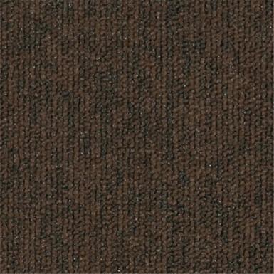 Textilplatta Interface New Horizons II Nougat