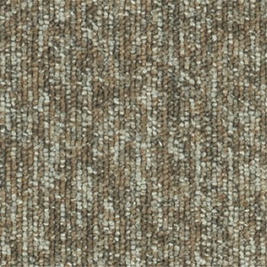 Textilplatta Interface New Horizons II Oak