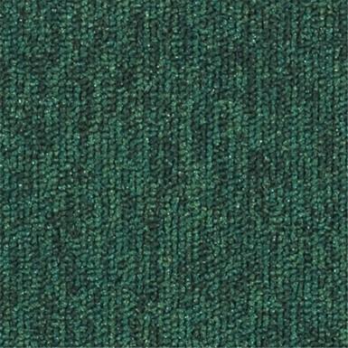 Textilplatta Interface New Horizons II Palm
