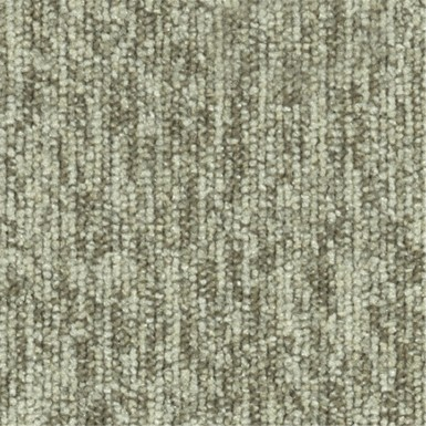 Textilplatta Interface New Horizons II Pebbles