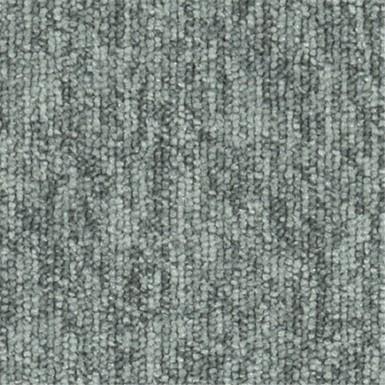 Textilplatta Interface New Horizons II Platin