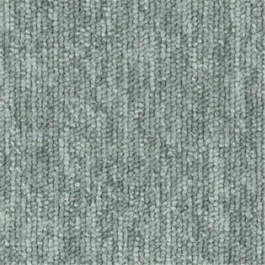 Textilplatta Interface New Horizons II Silver