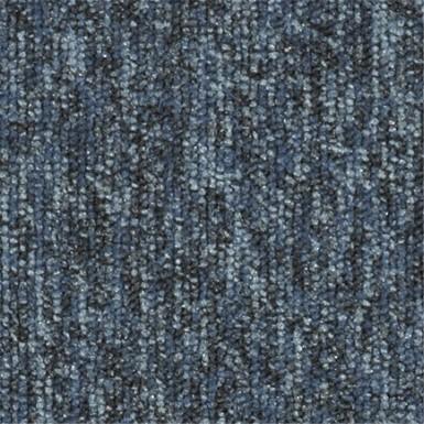 Textilplatta Interface New Horizons II Steel