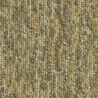Textilplatta Interface New Horizons II Wheat