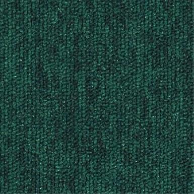 Textilplatta Interface New Horizons II Windsor