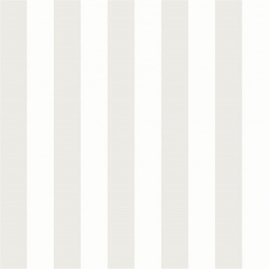 Tapet Eco White Light Stripe S Metallic
