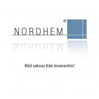 Anslutningskabel Nordhem Sladdset